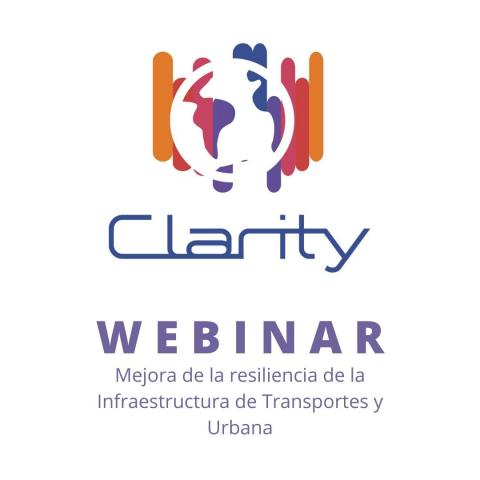 webinar clarity